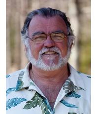 Dennis MacDonald, PA