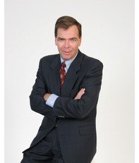 Kevin C Shanahan