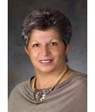 Naples Real Estate - Cathy Krakowski