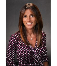 Naples Real Estate - Sherry M Santucci