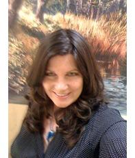 Naples Real Estate - Karen Lee Wasserman