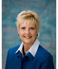 Barbara K Mezeske