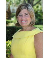 Naples Real Estate - Sara Rice Williams