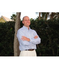 Naples Real Estate - Rod D