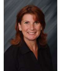 Naples Real Estate - Sherry H Irvin