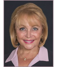Naples Real Estate - Terese DeLuca