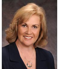 Donna J Stumpf