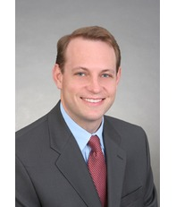 Naples Real Estate - Daniel Guenther, PA
