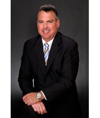 Naples Real Estate - Scott Michael Pearl