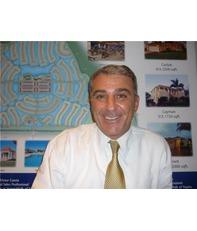 Naples Real Estate - Vic Cuccia