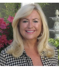 Susan V Bracken