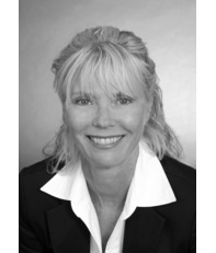 Naples Real Estate - Jeannie McGearty