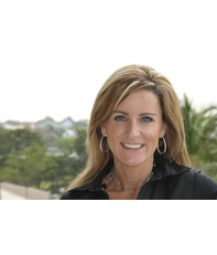 Naples Real Estate - Inga M Wilson