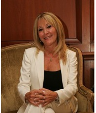 Naples Real Estate - Cindy L Reyf