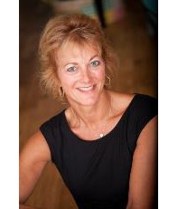 Naples Real Estate - Judy Kelly