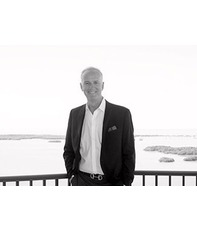 Naples Real Estate - Tom Ostrander