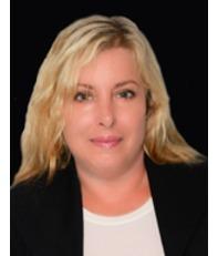 Naples Real Estate - Amanda Roseberry Van Slyke