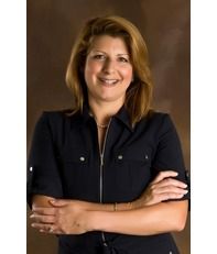 Naples Real Estate - Lori L Fowler, PA