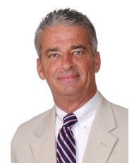 Naples Real Estate - Frank Duggan, III