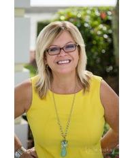 Debbie J Gardiner
