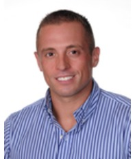 Bryan Scariano