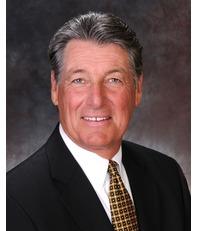 John J Robert III, LLC