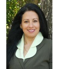Justa Fernandez