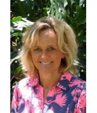 Naples Real Estate - Connie Kommer