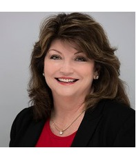 Naples Real Estate - Gayle Satcher