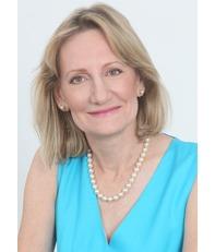 Naples Real Estate - Diane Solomon, LLC