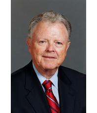 Walter F Foley