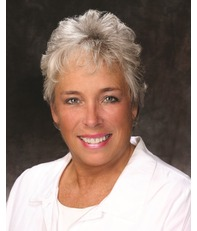 Julie S Blanton