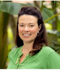 Sylvie Lafrance