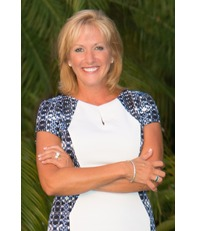 Naples Real Estate - Jana Caudill