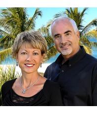 Naples Real Estate - Robin C Peterson