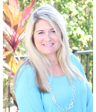 Naples Real Estate - Jen Mitchell